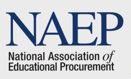 NAEP Organization